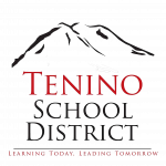 Tenino School District